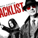 NBC's Airs Most-Watched BLACKLIST Since January