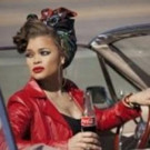 Andra Day & More Team with Shazam on New Visual-Recognition Technology