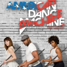 Steps on Broadway Gives Home to American Dance Machine 21