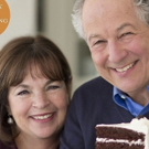 Ina Garten Launches Multi-City Tour to Promote COOKING FOR JEFFREY: A BAREFOOT CONTESSA COOKBOOK