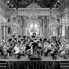 KlangVerwaltung Orchestra to Perform at Carnegie Hall This Fall