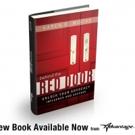 Karen B. Moore Releases BEHIND THE RED DOOR