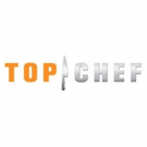 TOP CHEF Crowns Winner