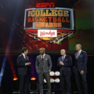 The College Basketball Awards Presented by Wendy's to Air on ESPN2 4/7