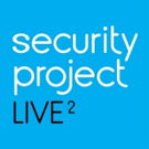 The Security Project to Release LIVE 2 This October