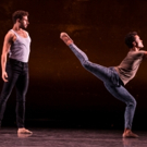 BWW Review: Troy Schumacher's BalletCollective