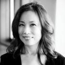 Concertmaster Doosook Kim Celebrates 20 years with The South Dakota Symphony Orchestra
