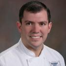 Chef Spotlight: Nick Nikolopoulos of BAY RIDGE BAKERY and GLUTEN FREE GLOROUSLY