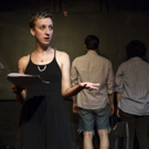 Photo Flash: Sneak Peek at The Neo-Futurists' SATURN RETURNS World Premiere Photos