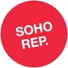 Soho Rep. Announces Return To Walker Street for 2018 Season