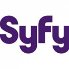 Syfy to Premiere New Zombie Western Starring Boy Band Members in April