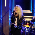 VIDEO: The Kills Perform 'Doing It to Death' on TONIGHT SHOW
