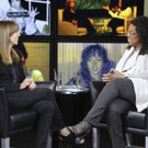 Sneak Peek: Mackenzie Phillips Set for Next OPRAH: WHERE ARE THEY NOW?