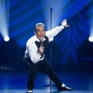 Showtime to Present SEBASTIAN MANISCALCO: WHY WOULD YOU DO THAT?, 10/1