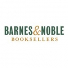Barnes & Noble Announces New Stock Repurchase Program