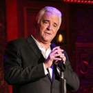 Photo Coverage: John O'Hurley Previews A MAN WITH STANDARDS at Feinstein's/54 Below!