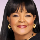 Shirley Caesar to Release New Album 'Fill This House'