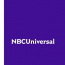 For First Time, NBCUniversal to Air Portfolio Upfront Campaign Commercials on Its Networks