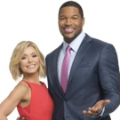 Scoop: LIVE WITH KELLY AND MICHAEL - Week of March 7, 2016