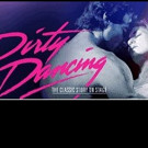 Cast Announced for DIRTY DANCING at the Fox Theatre in March