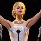 BWW Review: The Marriott Lincolnshire Takes EVITA To An Intimate Stage