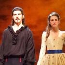 Photo Flash: SCARAMOUCHE en el Teatre Vict�ria de Barcelona