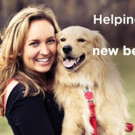 Hallmark Channel Joins Forces with Best Friends Animal Society to Save Animals