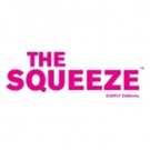 Karliin Brooks Launches 'THE SQUEEZE LIFE: Your Guide to the Best Bare Body'