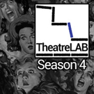 TheatreLAB Sets Fourth Season
