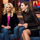 VIDEO: Kristin Chenoweth Reveals Her Dream WICKED Casting; Shares Update on 'Tammy Faye' Musical