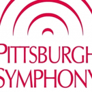 Pittsburgh Symphony Orchestra Adds New Hearing Loop In Heinz Hall