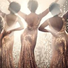 Lily Frazer to Join DREAMGIRLS Revival at the Savoy Theatre