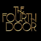Supernatural Adventure THE FOURTH DOOR to Premiere Exclusively on GO90 Today