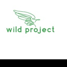 What's On at The Wild Project this Summer