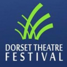 Dorset Theatre Festival Receives Matching Grant in Honor of 40th Anniversary Season