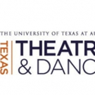 THE WILD PARTY to Run 11/20-12/5 at Oscar G. Brockett Theatre