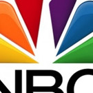 Cast Announced for New Season of NBC's CELEBRITY APPRENTICE!
