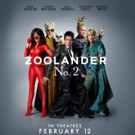 ZOOLANDER NO. 2: THE MAGNUM EDITION Coming to Blu-ray Combo & Digital HD