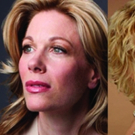 NOTHING LIKE A DAME Actors Fund Benefit Will Honor Marin Mazzie; Christine Ebersole, Melissa Errico, Tonya Pinkins and More to Perform!