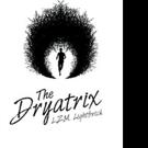 L.Z.M. Lightbrick Releases THE DRYATRIX