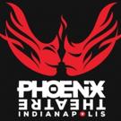 Phoenix Theatre Launches Capital Campaign, Unveils New Building Design