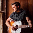 Americana Roots Rock Artist Rod Melancon Announces New Album 'Southern Gothic'