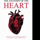 JaNeen Dancy Pens THE ANATOMY OF THE HEART