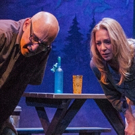 BWW Review: Funny, Throught-provoking THE REALISTIC JONESES at Dobama