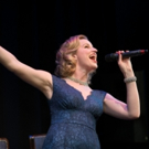 BWW Interview: Tiffany Graves On KISS ME, KATE And Her Solo Cabaret!