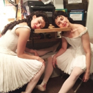 Photo Flash: Broadway Catches Some Zzzs for Saturday Intermission Pics! Photos