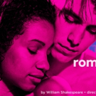 Shakespeare Theatre Company's ROMEO & JULIET Begins Previews Tonight