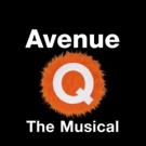Theater Bielefeld zeigt AVENUE Q und FRUEHLING SERWACHEN in der Spielzeit 2017/18