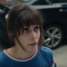 VIDEO: First Look - Cristin Milioti Stars in Romantic Comedy IT HAD TO BE YOU