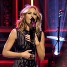 VIDEO: Jennifer Nettles Performs New Single 'Unlove You' on TONIGHT